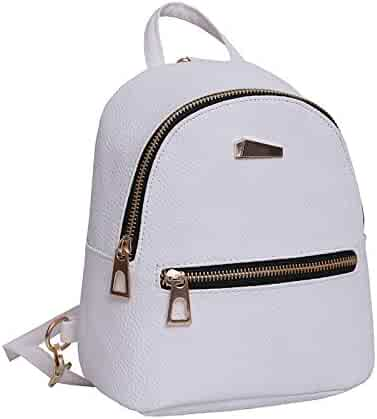 59913ad483a5 Shopping Reds or Whites - Last 30 days - Backpacks - Luggage ...