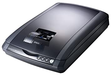 Epson Perfection 3590 Photo TWAIN X64 Driver Download
