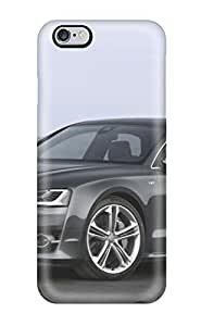 Tpu Jasenka Selimovich Shockproof Scratcheproof Audi S Hard Case Cover For Iphone 6 Plus