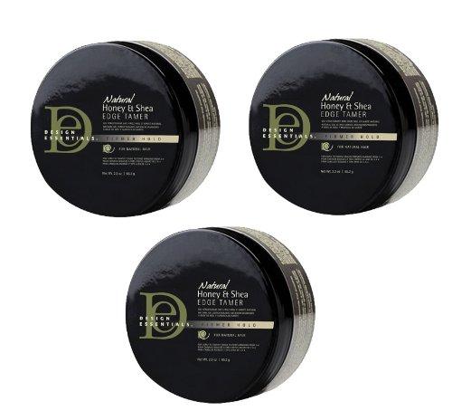Design Essentials Natural Honey Tamer product image