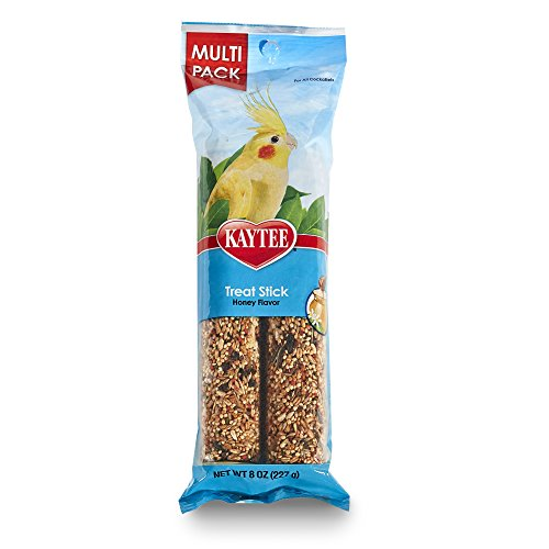 Check expert advices for bird treats lovebirds?