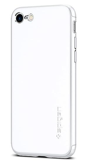 coque 360 spigen iphone 7 plus