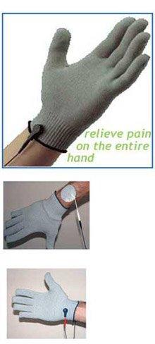 Balego USA Electrotherapy Glove