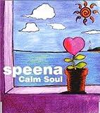 Calm Soul