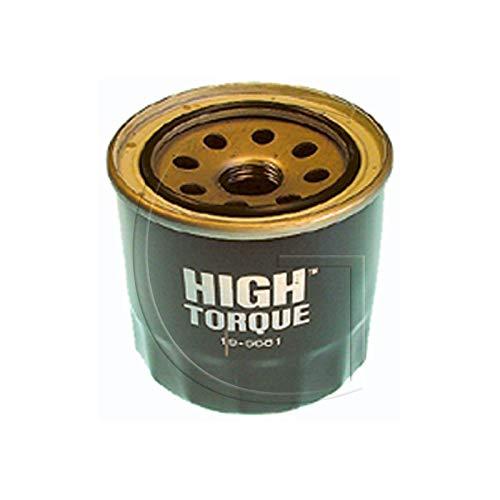 Filtro a aceite y de transmisión Honda Aceite para motores ...