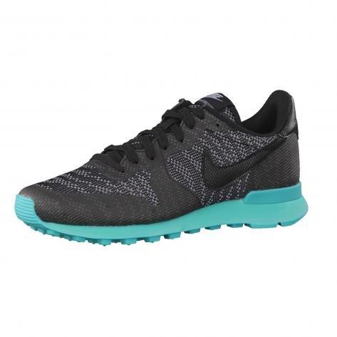 | Nike Womens Internationalist KJCRD Trainers