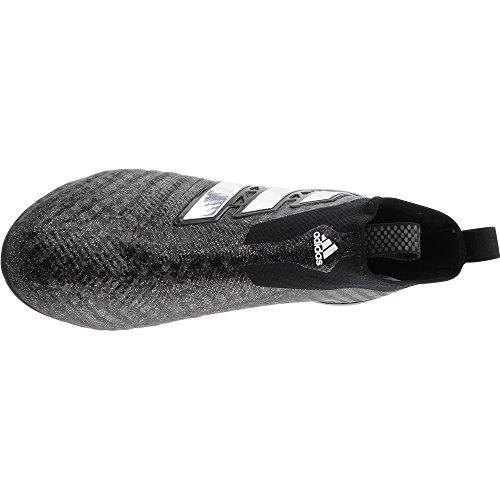 adidas Ace 17+ Purecontrol FG Black discounts for sale X5qH6L2Yl