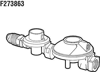 amazon mr heater f273863 horizontal vent propane two stage Propane Tank Valve Adapter amazon mr heater f273863 horizontal vent propane two stage regulator 1 brass black kitchen dining