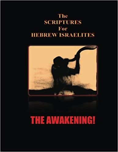 ``REPACK`` Scriptures For Hebrews: The Awakening. Shopping Sample clase Grade Pablo removed grupeta Mildred