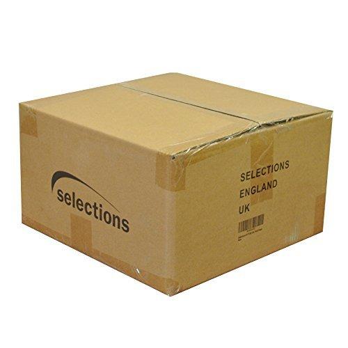 Prensa de Frutas (6 litros): Amazon.es