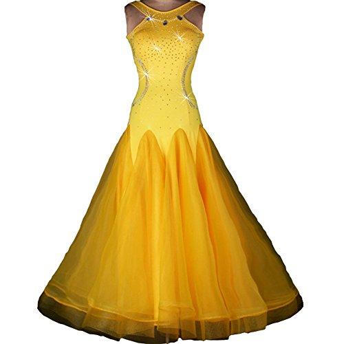 Buy ballroom dresses fashion - 6