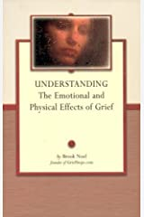Understanding the Emotional and Physical Effects of Grief (Grief Guide) Paperback