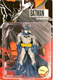 : Batman and Son: Batman Action Figure