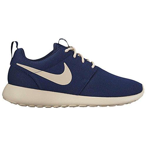 (ナイキ) Nike レディース ランニング?ウォーキング シューズ?靴 Roshe One [並行輸入品]