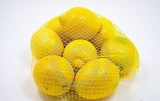 product image for Tropicana Premium Fresh Lemons 2 Lb Bag