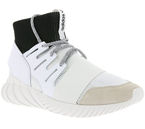adidas Chaussures adidas Chaussures qwSwXpdE
