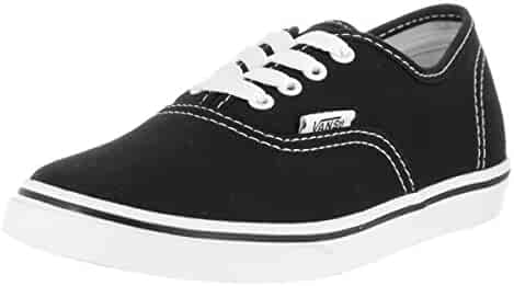 ec80cb1100 Shopping Vans - Skateboarding - Athletic - Shoes - Girls - Clothing ...