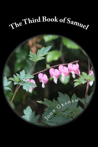 Download The Third Book of Samuel ebook