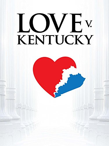 Love v. Kentucky