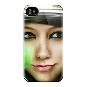 High Quality Boxxy Starcraft CoverWith Excellent Style Diy For SamSung Galaxy S5 Mini Case Cover