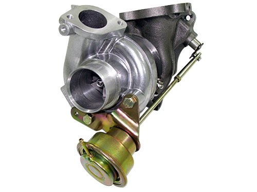 Galant TD05 BIG 16G Turbo Turbocharger for 90-99 Mitsubishi Eclipse