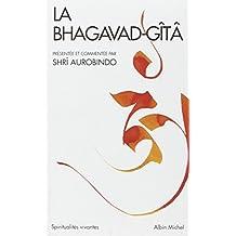 La Bhagavad-Gitâ - Nº 1