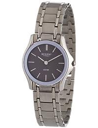 Regent Women's Watch 12290278