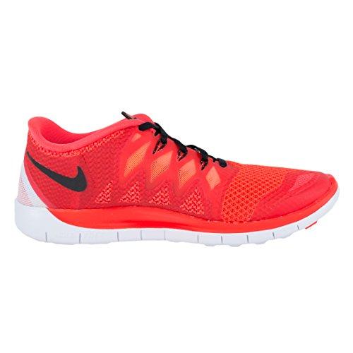 5 CHALLENGE Training BLK Unisex 644428 FROST Nike VIOLET RD Laufschuhe Free 0 fTn5R6F6q