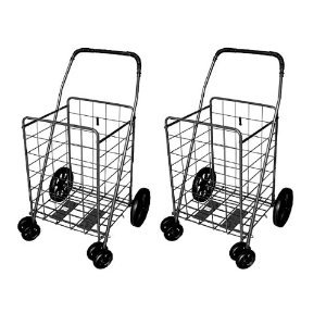332096767763 furthermore B0015chwoe likewise FretRest By Proline additionally A 17146316 likewise Folding Cart On Wheels. on best folding shopping cart
