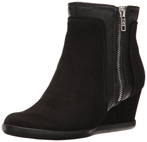 Aerosoles Outfit Womens Boot