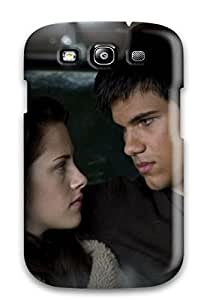 Fashionable Style Case Cover Skin For Galaxy S3 Twilight