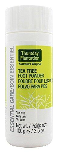 Thursday Plantation Tree Powder powder product image