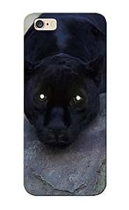 Exultantor Case Cover Black Panther / Fashionable Case For Iphone 6 Plus