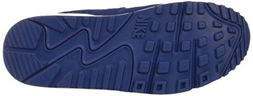 Ivory Nike Coastal Coastal Women's Blue Training WMNS Prem Max Blue 90 402 Air Blue wA7qr8xvw