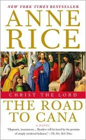 Christ the Lord The Road to Cana Reprint edition PDF