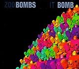 Let It Bomb