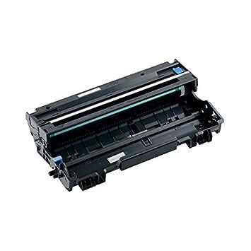 Brother Tambor - Tambor de impresora (HL-6050D / HL-6050 ...