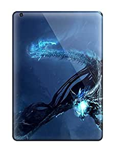 GJpSPzY1317wqSUb Case Cover For Ipad Air/ Awesome Phone Case