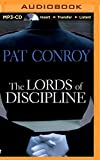 img - for The Lords of Discipline book / textbook / text book