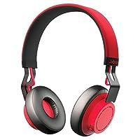 Jabra Move Wireless Wireless Bluetooth Music Headphones