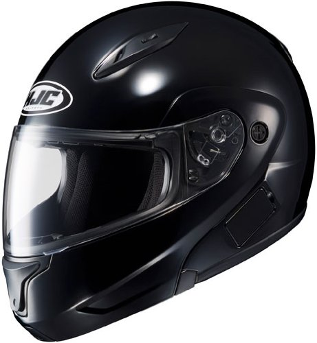 Kbc Modular Helmets - 6