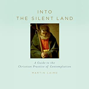 Into the Silent Land Audiobook