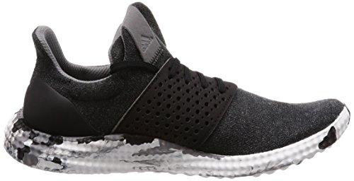 TR de Grethr Chaussures Athletics Grau 7 Cblack Fitness Cblack Ftwwht Grethr Femme 24 Ftwwht adidas wXptqIzX