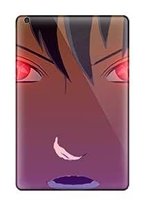 New Sasuke Tpu Cover Case For Ipad Mini 2 5207007J84992063