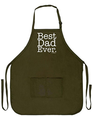 Fathers Barbecue Crafting Gardening Military