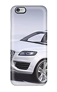 Dana Diedrich Wallace's Shop New Fashionable Cover Case Specially Made For Iphone 6 Plus(audi) wangjiang maoyi