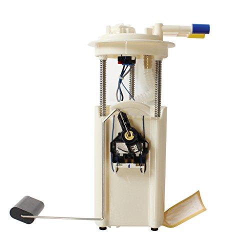 quick fuel pump arm - 3