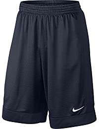 Men's Fastbreak Shorts