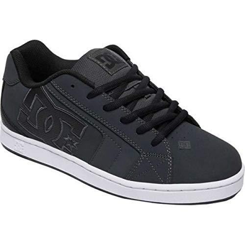 壊滅的な乱用舗装する(ディーシー) DC Shoes メンズ スケートボード シューズ?靴 Net [並行輸入品]