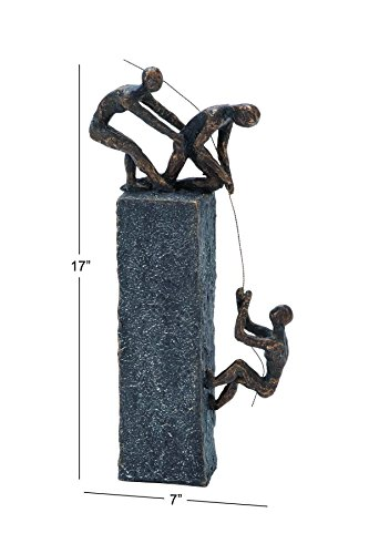 The 8 best sculptures